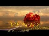Vento - Emma Shapplin e Gianni Morandi