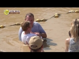 On The Border 180713 Episode 12