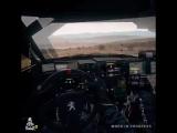 Dakar Rally / Ралли Дакар [Game PS4/Xbox/PC]