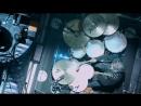 Hans Zimmer - Man of Steel - Live in Prague ( 720 X 1280 ).mp4