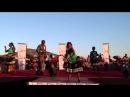 Benny Mayengani - Ntombi ya ku xonga - Munghana Lonene Fm 48 years