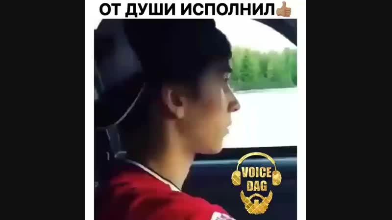 Dushevnno_01Bn_7m0ynCwt.mp4