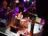 Cymande Live  Intro - Brothers On The Slide — Яндекс.Видео