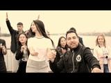 David Barkhudaryan & Mher Grigoryan & Lilit Muradian - Просто танцуй со мной