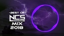 ►♫ Ultimate NCS Music Mix | ♫ Best of NCS Gaming Mix♫ | Popular NCS Hits Remixes◄