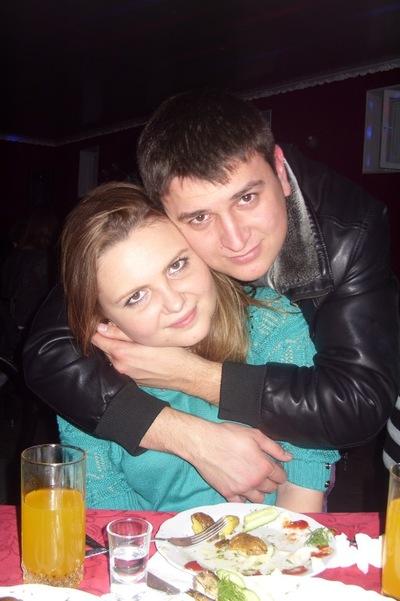 Катя Золотая, 3 декабря , Донецк, id41779206