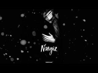 Porte Faust - Nargis (NEW SINGLE) 2017