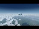 отчаяные пилоты