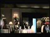 Amr diab - Osad Ainy With english subtitles /عمرو دياب قصاد عيني
