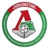 ФШ «Локомотив»