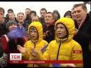 Андрій Садовий може обійняти посаду першого віце-прем'єра