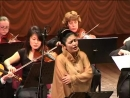 S Rachmaninov Vocalise С Рахманинов Вокализ