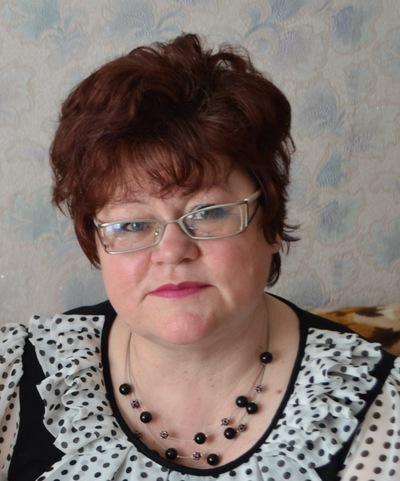 Татьяна Кутергина, 3 мая , Серов, id195574255