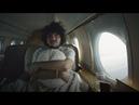 Benny blanco Halsey Khalid Eastside official video
