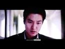 [M/V] 강남1970 종대(이민호)_LeeMinHo