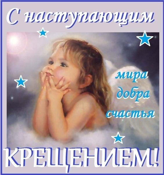 Фото №318747406 со страницы Александра Сизова