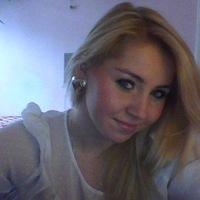 Lena Olshevskaya, 3 июня , id131482415