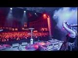 Korben Dallas - Za Sklom (B-complex remix)