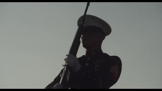Avicii Rest In Peace Brother (08.09.1989 - 20.04.2018)