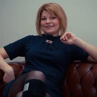 Татьяна Тимонина, 7 апреля 1982, Санкт-Петербург, id15711684