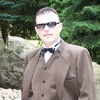 Бизнес-курс Олега Шрамко