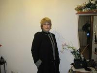 Ирина Караваева, 27 декабря 1996, Москва, id81349839