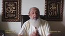 Предсказания Корана! Путин в параллельной Вселенной Шейх Имран Хусейн