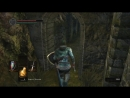 ЗВОНИТ КОЛОКОЛ (Dark Souls_ Remastered) 3