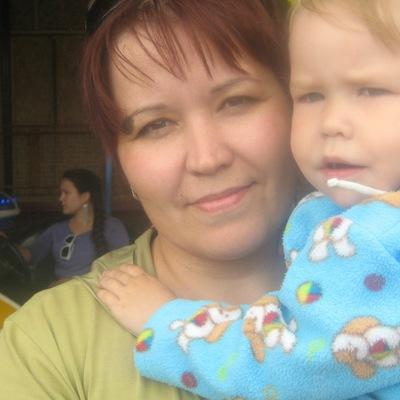 Юлия Ломакина, 28 августа , Коряжма, id56845146