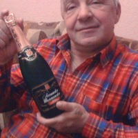 Владимир Бачурин