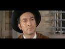 Семь долларов на красном Безутешный отец преследует банду мексиканцев Приключения, Вестерн