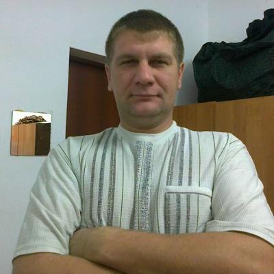 Станислав Асташев, 12 октября 1979, Красноярск, id6548547