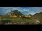 Travel inn-