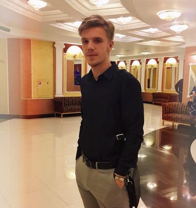 Вячеслав Москалев