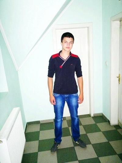 Габор Поллой, 18 декабря , Краснодар, id134132210
