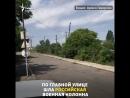 Расейскія вайскоўцы ў Армэніі выпадкова забыліся папярэдзіць што хочуць правесьці вучэньні