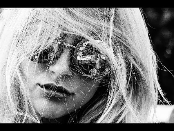 Ahmet Kilic - We Still Alive (DJ Tarkan Remix)(Radio Edit)