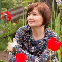 Maria Yurevna