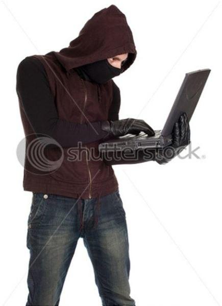 Анонимус картинки на аватарку