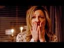 Комната 104 (2 сезон) — Русский трейлер 2 (2018)