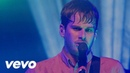 Foster The People Don't Stop Color On The Walls VEVO Presents