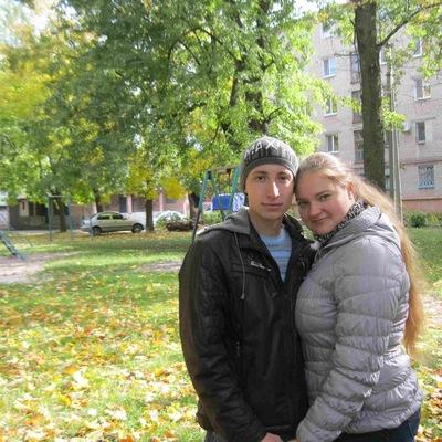 Ксения Набойченко, 22 января , Днепропетровск, id29949496