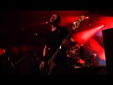 Gojira - Vacuity (Live at Garorock Festival)