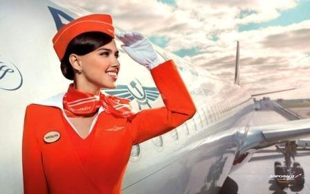 чартерный рейс москва джерба