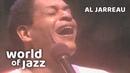 Al Jarreau Live At The North Sea Jazz Festival • 11-07-1981 • World of Jazz