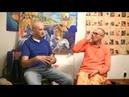 Мурали Мохан Махарадж - «Отклонения в Исккон»