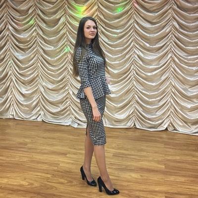 Татьяна Лавренова