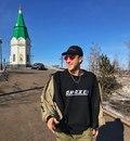 Александр Тарасов фото #17