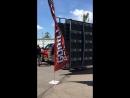 Kicx Gorilla bass в Орле 19 05