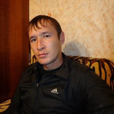 Igor Dylykov, 14 ноября 1986, Якутск, id185716134